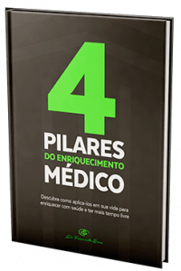 livro_png2
